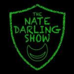Nate Darling Show Logo