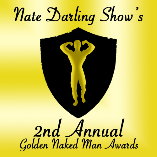 Awards for the Awards Show