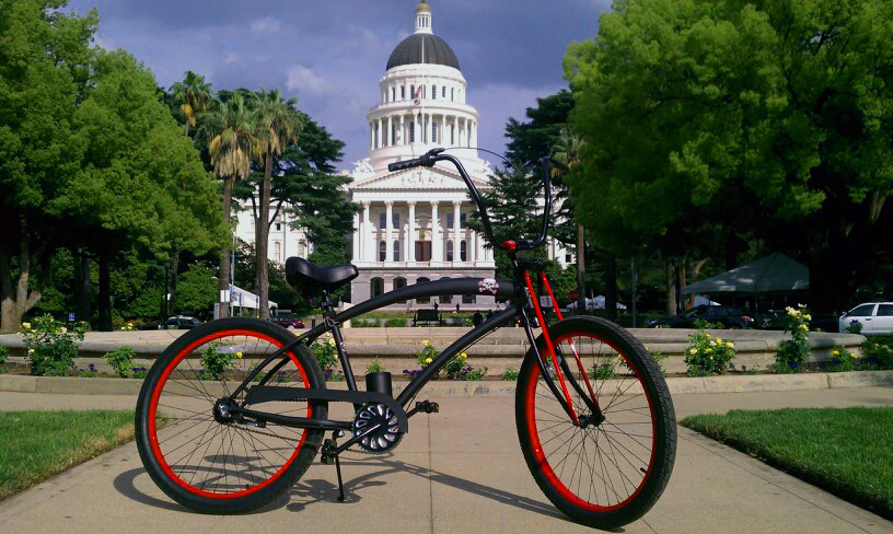 bikeatcapitol