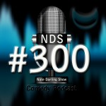 NDS 300