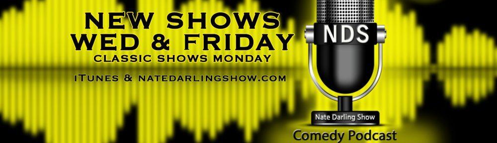 natedarlingshow.com
