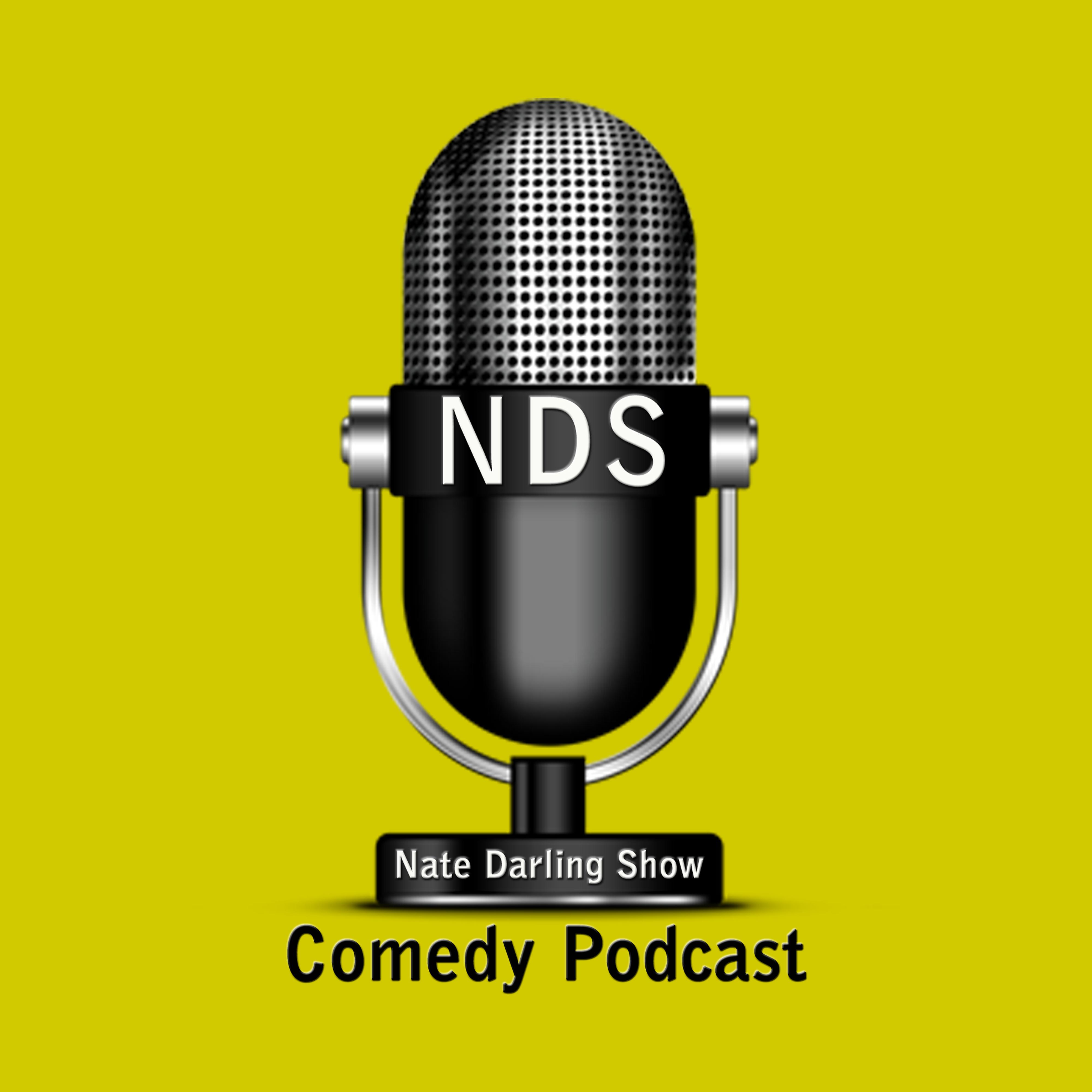 Nate Darling Show – natedarlingshow.com