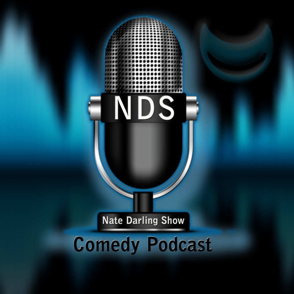 Mic Only NDS LOGO